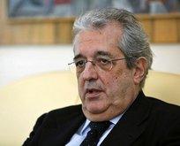 UniCredit Başkanı Saccomanni hayatını kaybetti