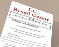 GSS borcu olanlara müjdeli haber! Resmi Gazete'de yayımlandı