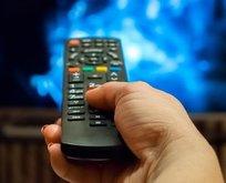 13 Eylül TV yayın akışı programı-TV'de bugün neler var?