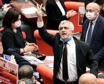 PKK ve FETÖ destekçisi tahliye edildi!