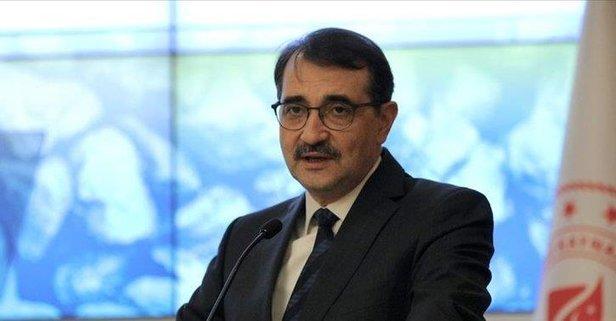 Türkiye'nin yenilenebilir enerji atağı sürüyor