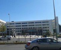 CHP'li belediyede kriz fırsatçılığı
