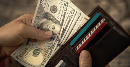 Dolar son dakika! 16 Nisan Salı euro ve dolar ne kadar, kaç TL oldu? Güncel döviz kurları