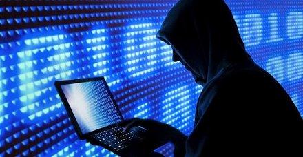 Bankalara beyaz hacker desteği