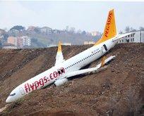 Pilotaj hatası diyerek kurtaramazsınız!