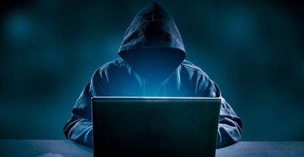 Kars'ın Digor ilçesinde sosyal medyada terör propagandasına gözaltı