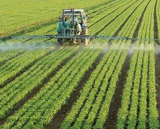 Tarımsal işletmelere yeni destek