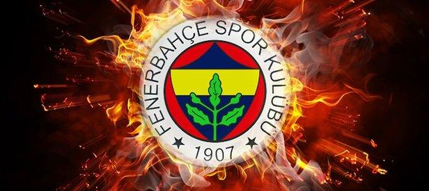 Fenerbahçenin kasasını dolduracak teklif