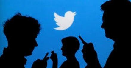 Twitter'dan flaş karar! İstismar, taciz ve şiddet tehditleri içeren...