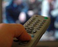 ATV TRT 23 Nisan videoları ne zaman yayınlanacak? TRT 23 Nisan videoları saat kaçta çıkacak?