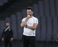 Erol Bulut'tan Fenerbahçe'ye 2 yıllık imza