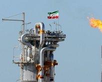 İran paranın peşinde: Irak'ın bize borcu var