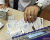 En uygun krediyi hangi banka veriyor? İşte faiz oranları