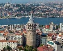 İstanbul'da en çok o ilden insanlar yaşıyor!