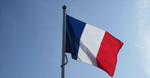 Fransızların ilgisi her geçen gün artıyor! Türkiye'ye...
