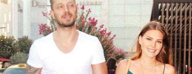 İstanbullu Gelin'in yıldızı Aslı Enver ile Murat Boz hakkında bomba iddia: Aslı Enver'in doğum gününde evleniyorlar!