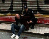 İğrenç olayda flaş gelişme: Tutuklandı