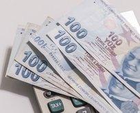 Dar gelirli, ihtiyacı olan, TC kimlik no ile başvuru yapana 1000 TL ve temel ihtiyaç kredisi!