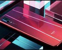 580 TL'ye akıllı telefon! Öyle özellikleri var ki...