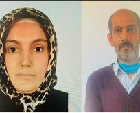 Emniyet ve MİT'ten ortak operasyon! İki isim Türkiye'ye getirildi