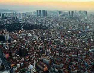 Şehirlerin kaderi değişiyor! 1,5 milyon TL'ye kadar cezası olacak! İşte o maddeler
