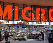 Migros Şubat 2020 iş ilanları açıklandı!