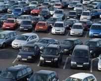 80 bin ve 90 bin tl arasındaki 2.el dizel otomobiller hangileri?