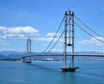 Köprü geçiş ücretleri 2020 zammı ne kadar?