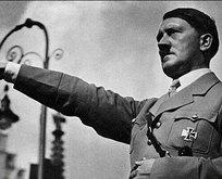 Hitler gerçekten öldü mü? Hitlerin hiç görmediğiniz fotoğrafları