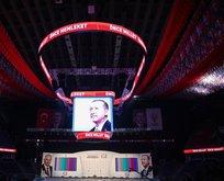Başkan Erdoğan İstanbul adaylarını açıkladı