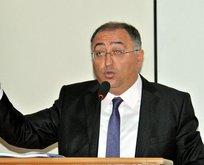 CHP'li belediyede yolsuzluk soruşturmasında flaş gelişme
