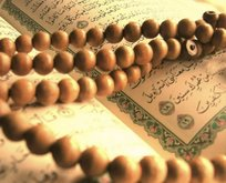 Kadir Gecesi duası kaç kere okunmalı?
