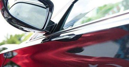 İlk yerli otomobilin adı ne olacak? Yerli otomobil üretimine ne zaman başlanacak? Ne zaman satışa sunulacak