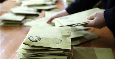 23 Haziran seçim paraları ne zaman yatacak? İstanbul seçim görevlisi ücretleri ne zaman yatar?