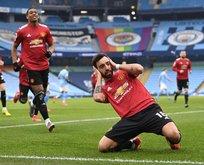 Türkiye için M.United'ın şampiyon olması lazım