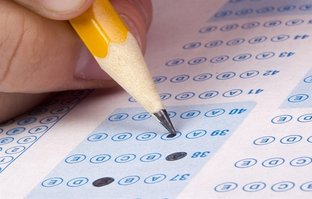AÖL 7-8 Aralık sınav soruları yorumları zor muydu, kolay mıydı?