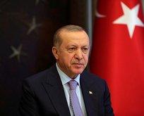 4 Mayıs kabine toplantısı alınan kararlar nelerdir? Erdoğan açıklaması son dakika açılacak yerler nereler?