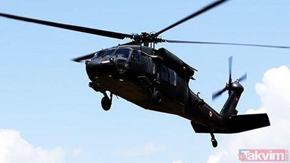 60 yılda uçak ve helikopter kazalarında ölen ünlü isimler!