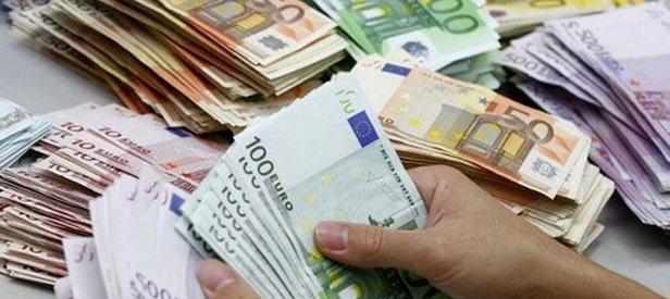 2 euroya aldı bir gecede milyoner oldu