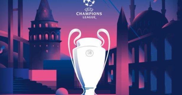2021 Şampiyonlar Ligi finali nerede yapılacak? Şampiyonlar Ligi finali seyircili mi olacak?