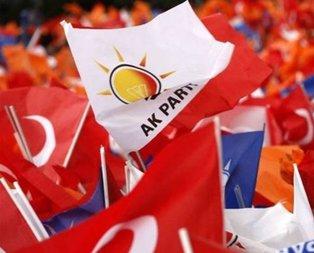 İstanbul seçiminin ardından AK Parti'den ilk açıklama