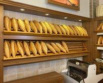Poşetlenmiş ekmekte büyük tehkike! Uzman isimden önemli uyarı