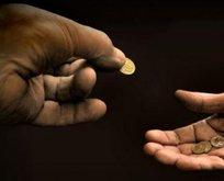2020 Ramazan'da tutamadığımız oruç günlük ücreti kaç TL?