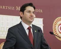 Eski CHP'li Erdemir'den ABD'ye skandal rapor