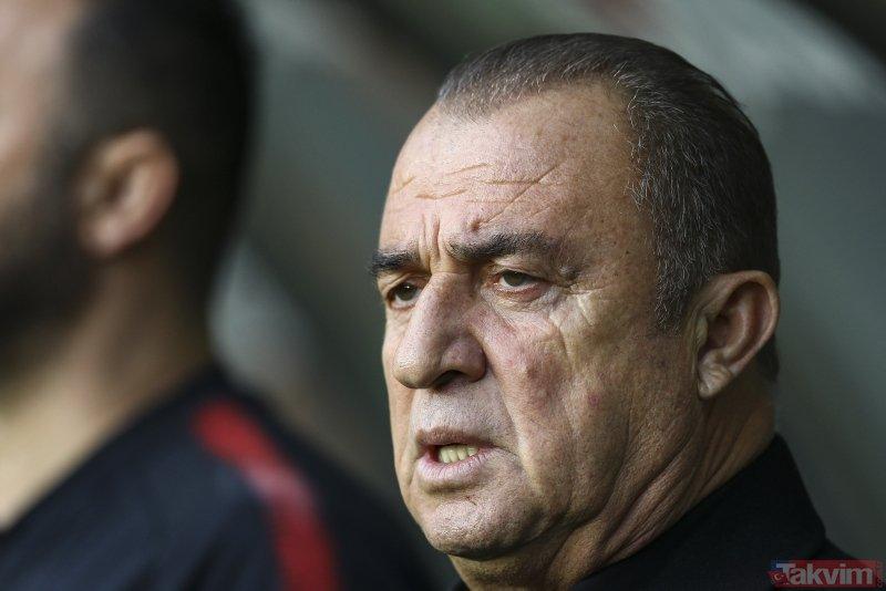 Son dakika transfer haberleri... Galatasaray'a Uruguaylı forvet yolda!