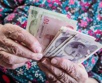 Evde bakım maaşı alana bayram ikramiyesi verilecek mi? Evde bakım maaşı ne kadar?