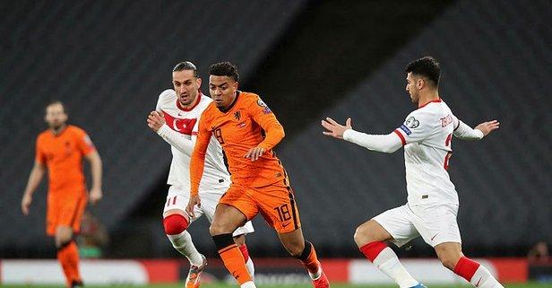 Galatasaray'a PSV maçı öncesi iyi haber