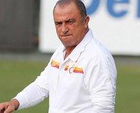 Gözler Şampiyonlar Ligine çevirildi! İşte Galatasarayın muhtemel 11i