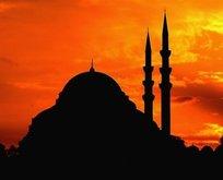 Ramazan Bayramı tatili ne zaman, kaç gün?