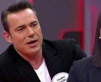 Murat Başoğlu Hande Bermek hakkında şok iddia!